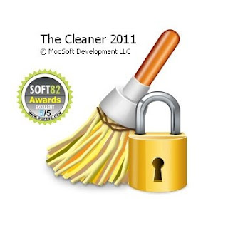 cleaner logo%5B1%5D The Cleaner 2011 7.1.0.3403