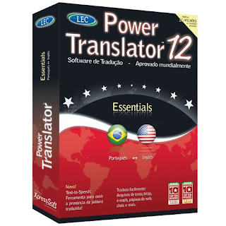 21425661 4%5B1%5D Power Translator 12 Professional download