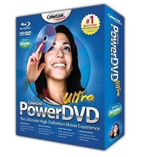 CyberLink%252BPowerDVD%252BUltra%252Bv7%5B1%5D CyberLink PowerDVD 10 Ultra 3D 10.0.1516.51