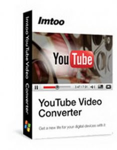 1264043226 5bde26c406c1%5B1%5D ImTOO YouTube Video Converter 2.0.7.0312