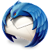 Mozilla Thunderbird 3.1.1 Final