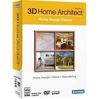 Jrs download 3d home architect design deluxe 8 full iso Download 3d home architect design deluxe 8