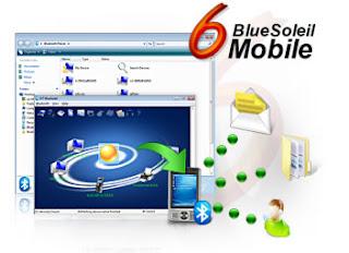 Download - BlueSoleil 6.2