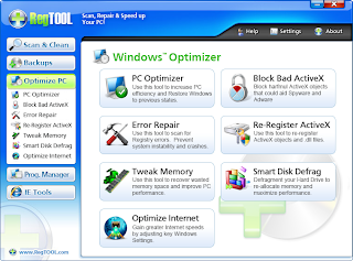 RegTool - Melhore seu computador Regtool-ui-2461%5B1%5D