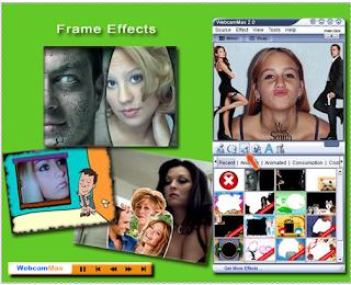 WebcamMax 5.1.0.8 4sn1%5B1%5D