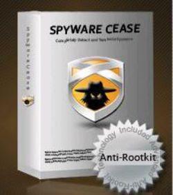 Spyware Cease 3.4 08036bdspywarecease%5B1%5D