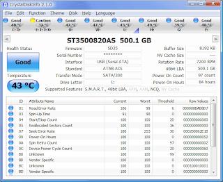 CrystalDiskInfo v2.5 Beta1 Portable Main%5B1%5D