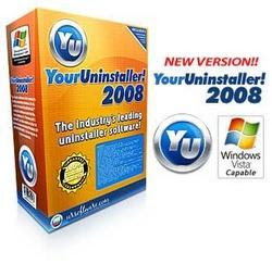 Your Uninstaller! PRO v6.2.1347 Multilingual + Portable Thumb_22037c071297d4dyouruninstaller%5B1%5D