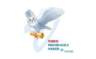 Video Thumbnails Maker 3.0.0.2