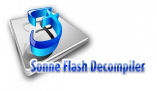 Sonne Flash Decompiler 5.2.1.2277
