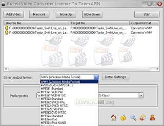 Speed Video Converter 4.4.12 000cd84e_medium%5B1%5D