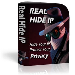 Real Hide IP 3.5.4.2