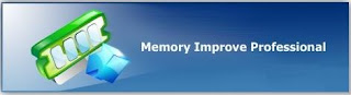 memory improve pro Memory Improve Professional 5.2.2.549