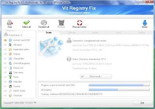 6013d73589aa0a0f8bec4df63f94c23d76bc 1ProBigVRF 540x378%5B1%5D Vit Registry Fix Pro 10.0.0.2