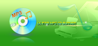 mbr4av%5B1%5D Ultra MP3 CD Burner 7.4.4.91