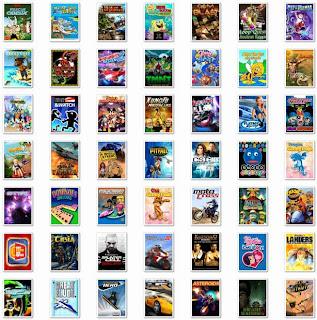 Melhores Jogos da Fishlabs, Gameloft, EA Mobile (2006 até 2009), para celular 041242244b18e79052b31%5B1%5D