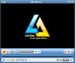 LASetup 4.4 (build 896) 1%5B1%5D Light Alloy 4.4 Build 896