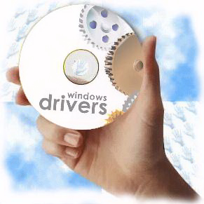 drivers%5B1%5D SamDrivers 6.12