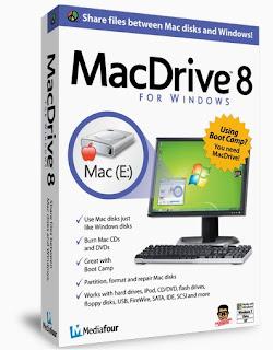 89jpg%5B1%5D MacDrive 8.0.6.52
