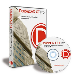 Baixar Pdf Suite Professional 2011 Completo Download Grtis  Apps