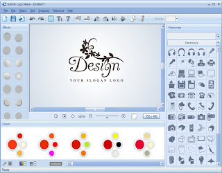Sothink Logo Maker 2.0 Build 205