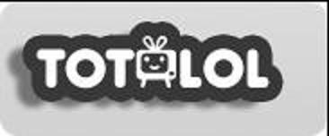 totlol, YouTube, vídeos, padres, hijos, niños, bebés, culturas, educacion, infantil
