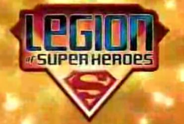 legion of super heroes legion of friends liga de la justicia videos imagenes comic anime