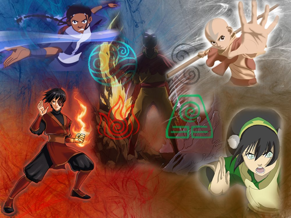 The Last Airbender 2 Movie In Tamil Download Videol Lillian Vicky