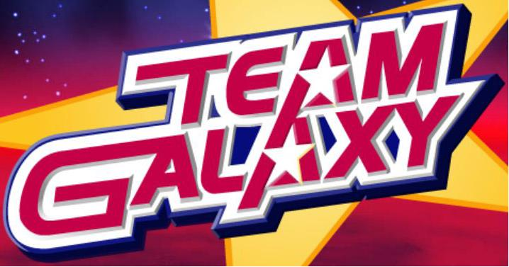 TEAM GALAXY HIGH imagenes videos capitulos screens juegos juguetes pictures
