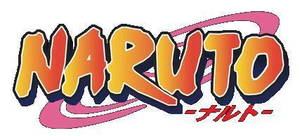 NARUTO personajes naruto juegos naruto historia naruto shippuuden capitulos estrenos serie
