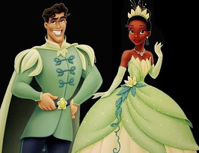 Disney-s-The-Princess-and-the-Frog-Has-Black-Princess-White-Prince-2