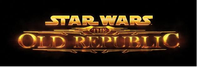 STAR WARS: THE OLD REPUBLIC, STAR WARS THE CLONE WARS