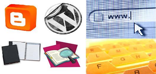 DIRECTORIO DE BLOGS DIRECTORIO DE WEBS los mejores blogs y webs promocionalos