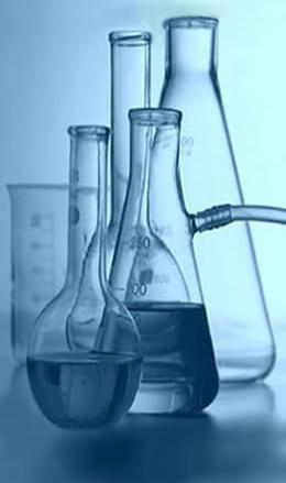 integracion quimica odontologia: