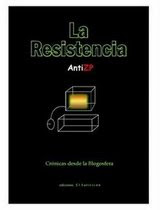 Nuestro libro