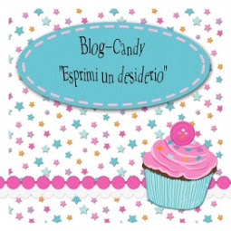 BLOG CANDY!!!!