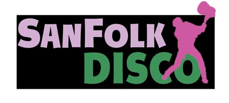 SanFolk Disco