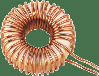 [Imagen: bobina+toridal.png]