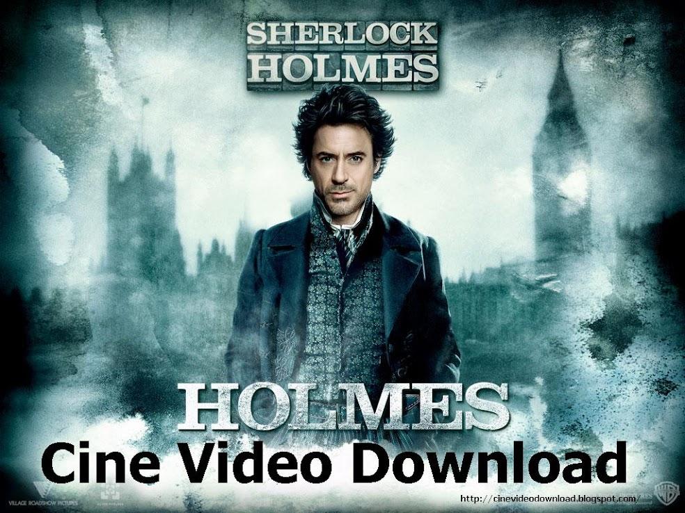 Cine Video Download