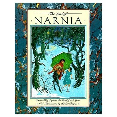 book templates for narnia
