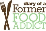 Diary of a Former Food Addict