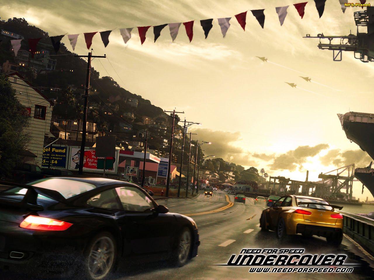 http://4.bp.blogspot.com/_lbSUxk49P0o/TEY8IgKl6EI/AAAAAAAAACs/9EkUe9fzW-U/s1600/Games_NFS_Undercover_game_011296_.jpg