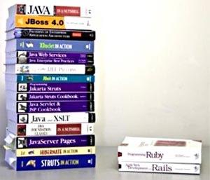 Pack de 62 Libros (Para Celulares)