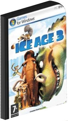 La era de Hielo 3 - PC Game