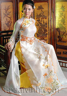 Wedding dress - Wikipedia, the free encyclopedia
