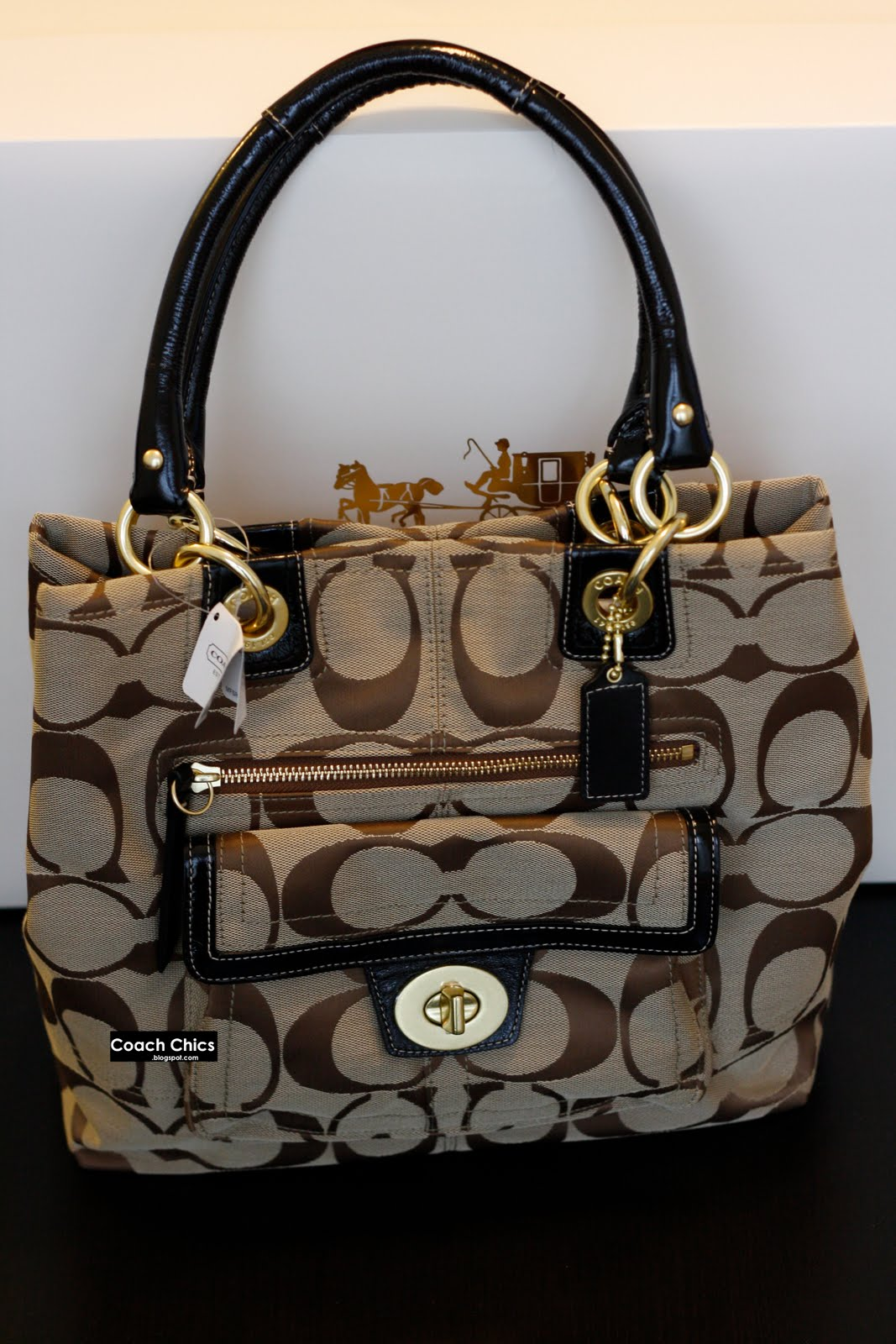 coach bag usa outlet fpf9  coach price in usa