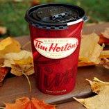 Café do Canadá