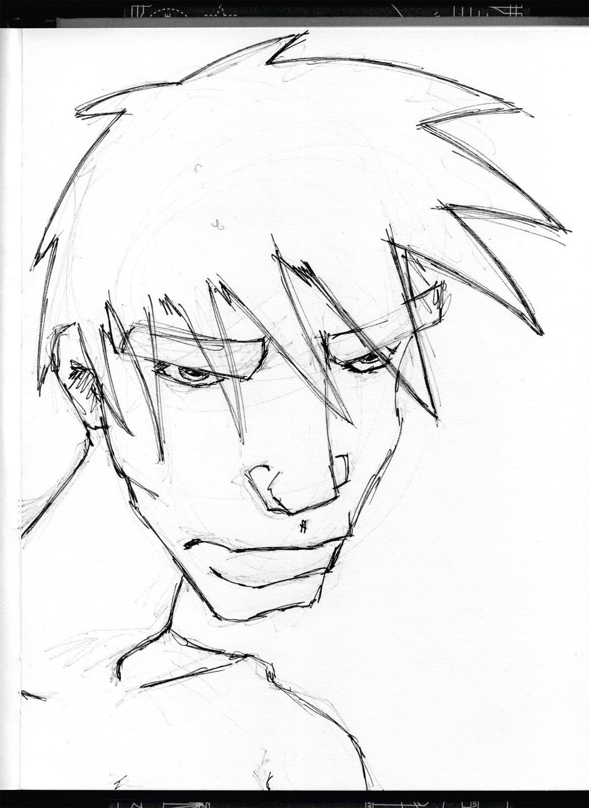 http://4.bp.blogspot.com/_lbw5UrCyc8s/TSvekNUe9lI/AAAAAAAAACo/fMZ1SFBC2tA/s1600/01.09.11_Guy_Sketch.jpg