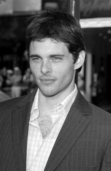 james marsden 27 dresses. James Marsden. Alright ladies!