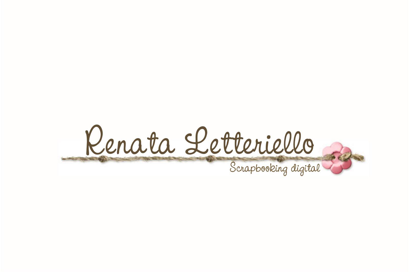 Renata Letteriello